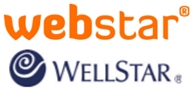 wellstar webstar